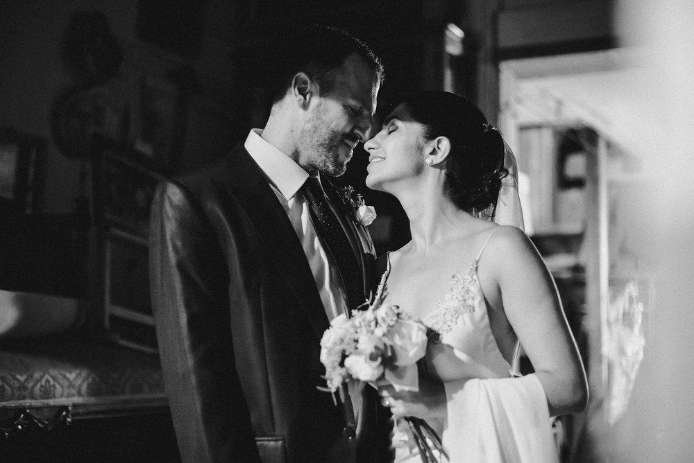 fotografo matrimonio_036.jpg