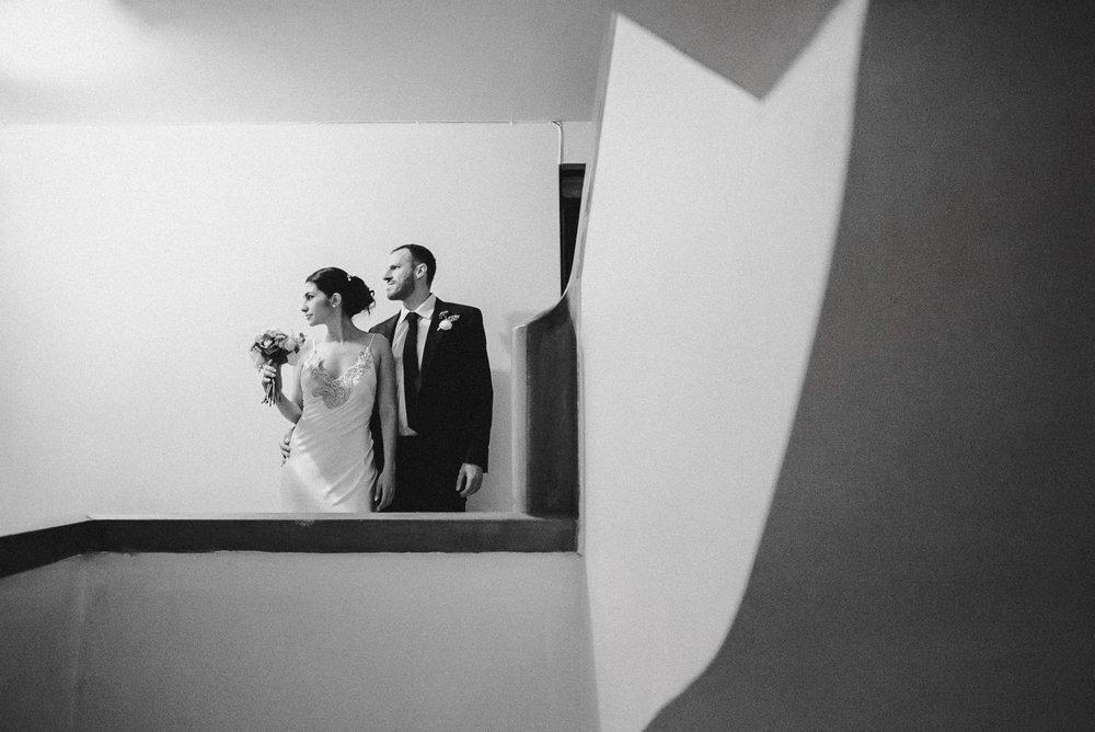 fotografo matrimonio_040.jpg