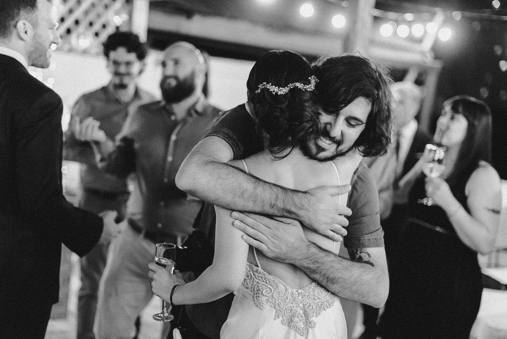 fotografo matrimonio_042.jpg