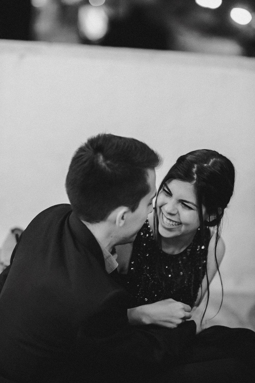 fotografo matrimonio_055.jpg