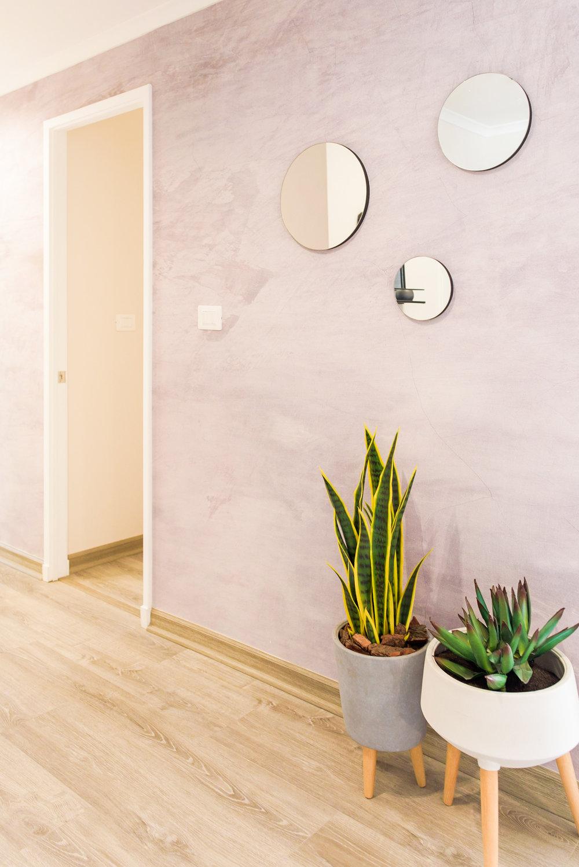 fotografia arquitectura interior-12.jpg