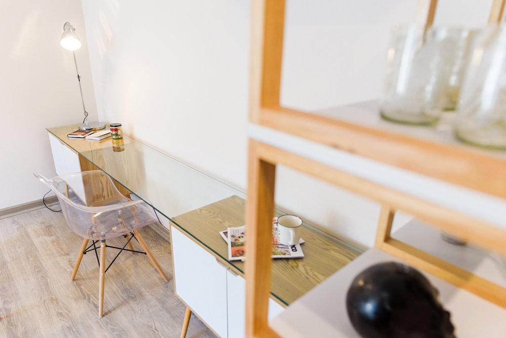 fotografia arquitectura interior-15.jpg