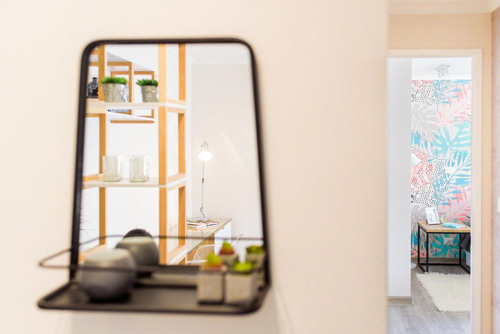 fotografia arquitectura interior-17.jpg