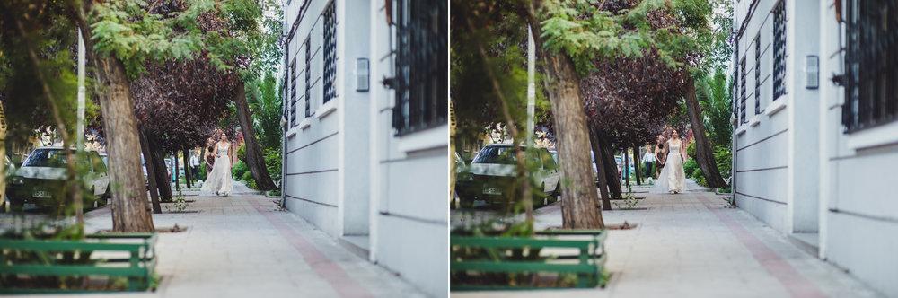 014_matrimonio barrio italia.jpg