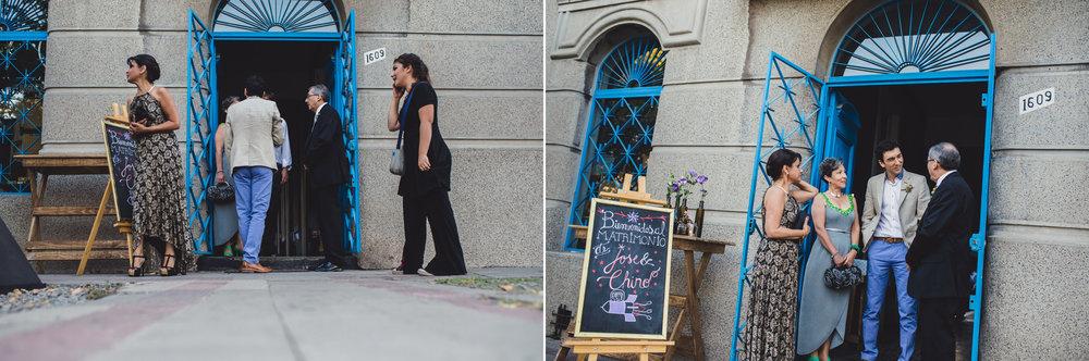 031_matrimonio barrio italia.jpg