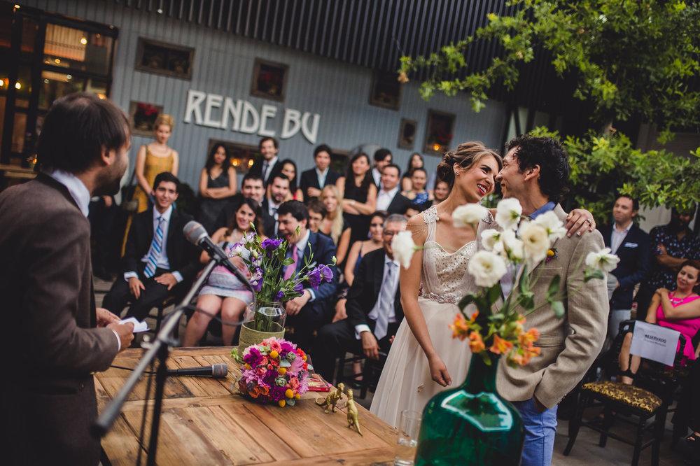 043_matrimonio barrio italia.jpg