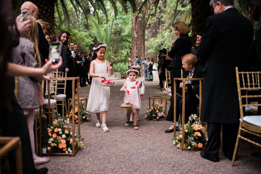 026_matrimonio casa parque nos.jpg