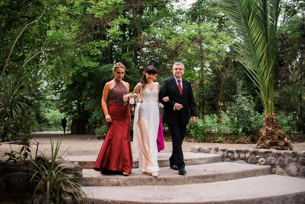 027_matrimonio casa parque nos.jpg