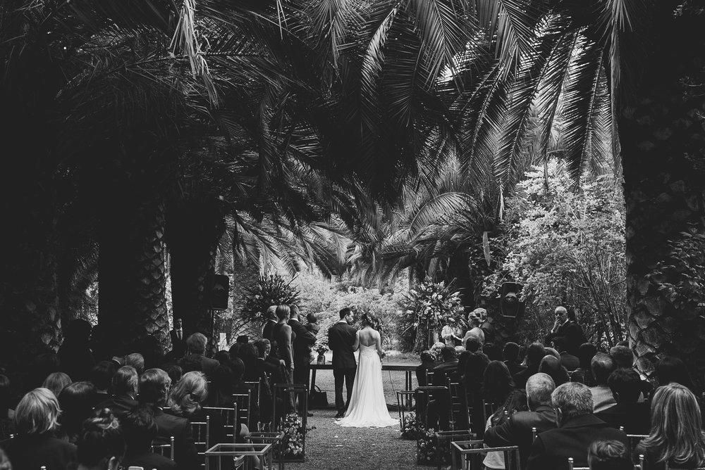 036_matrimonio casa parque nos.jpg