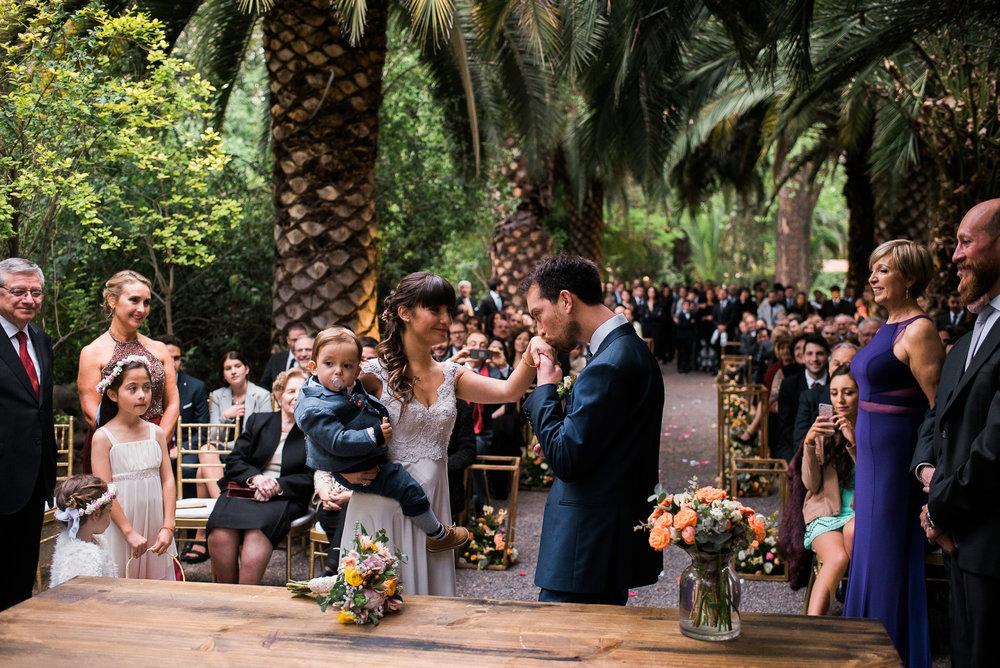 038_matrimonio casa parque nos.jpg