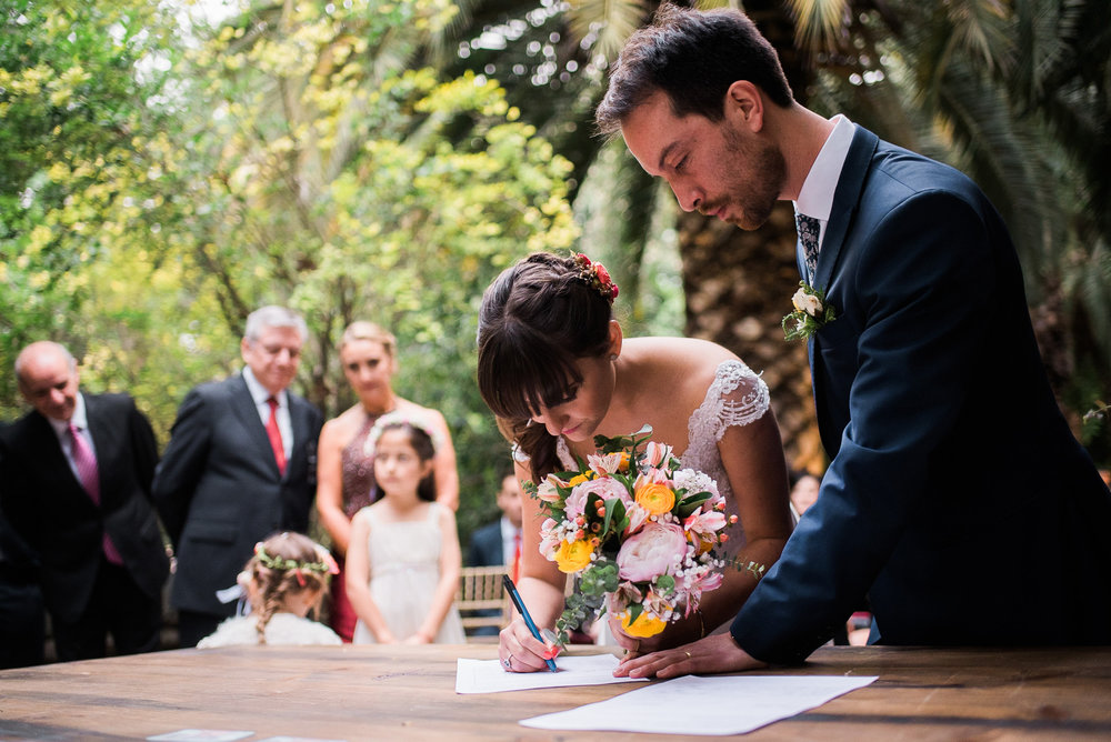 039_matrimonio casa parque nos.jpg