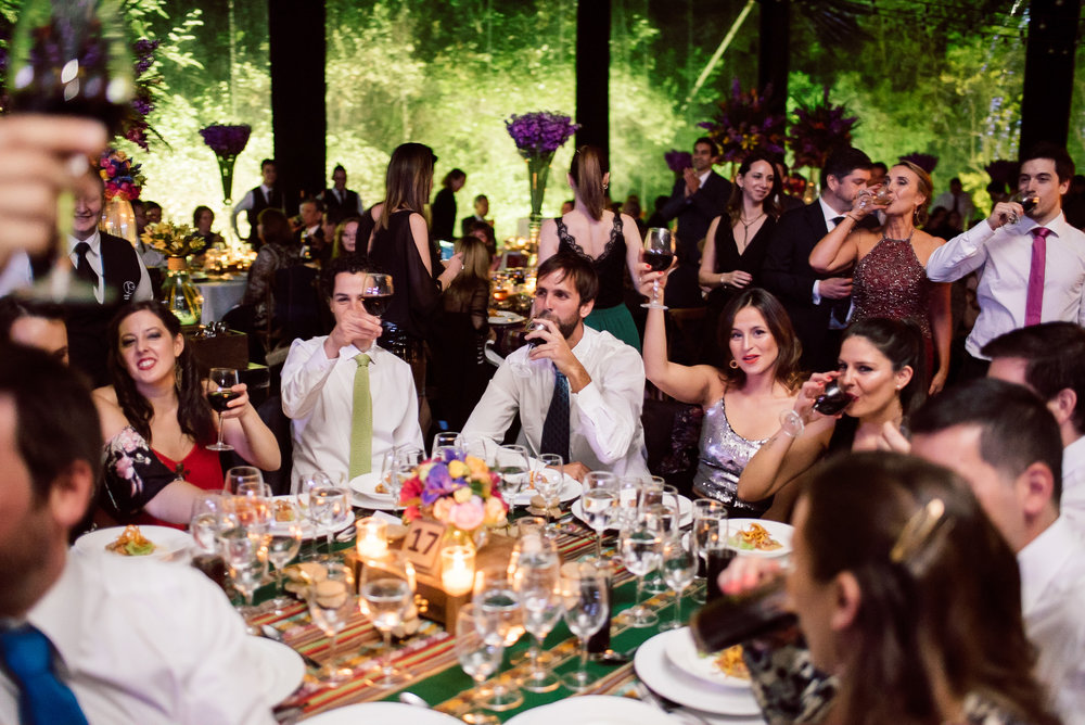 061_matrimonio casa parque nos.jpg