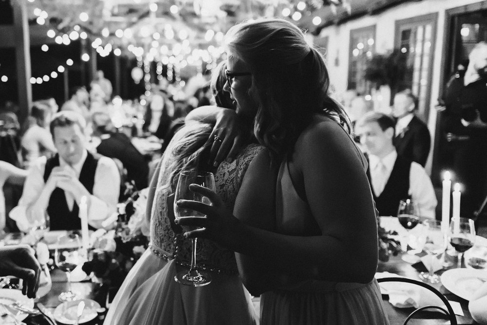 viu manent wedding_037.jpg