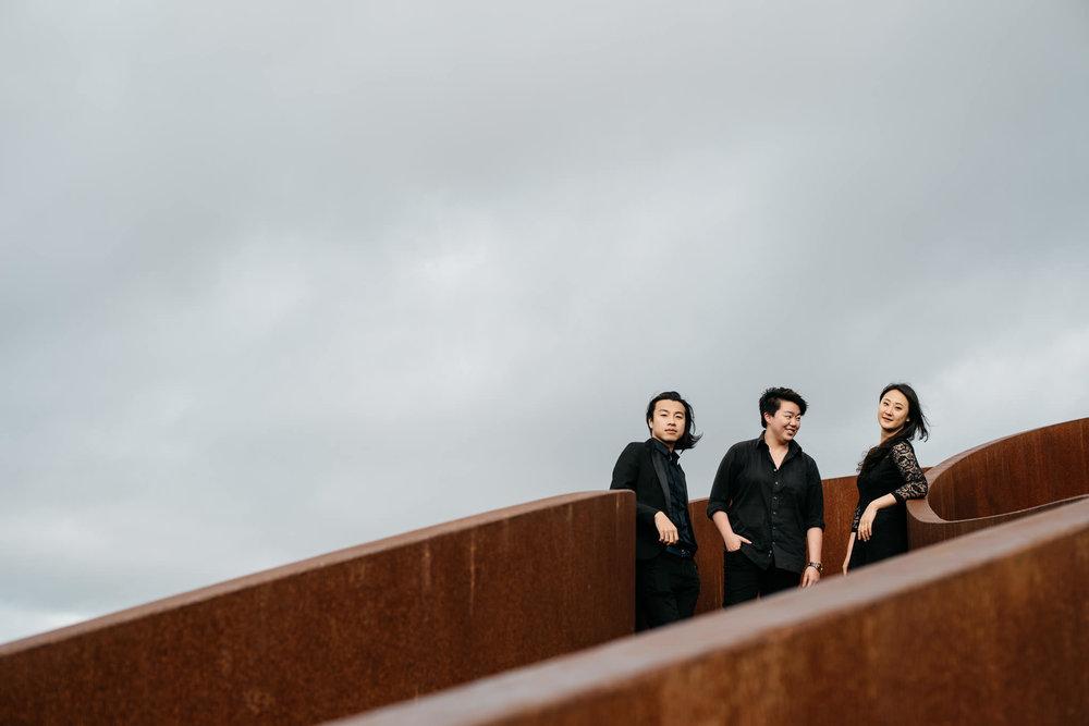 Trio Witte Maas-2.jpg