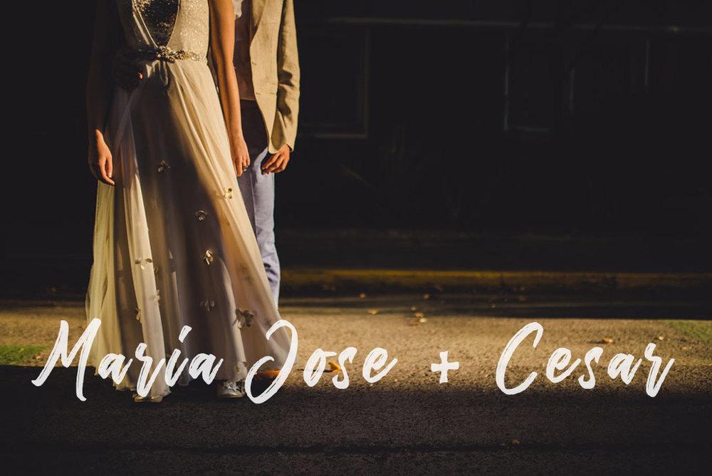 Jose & Chino-194.jpg