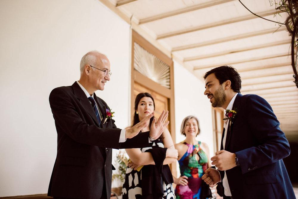 021_matrimonio casona calicanto.jpg