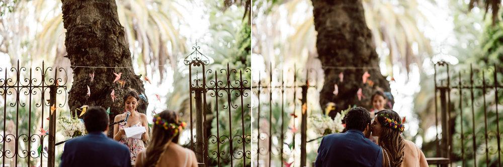027_matrimonio casona calicanto.jpg