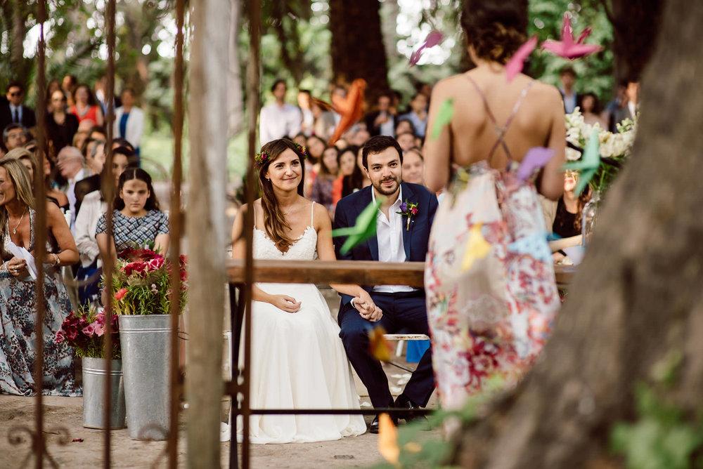 028_matrimonio casona calicanto.jpg