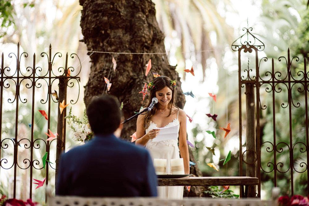 036_matrimonio casona calicanto.jpg