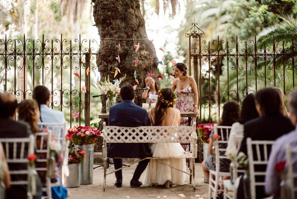 041_matrimonio casona calicanto.jpg