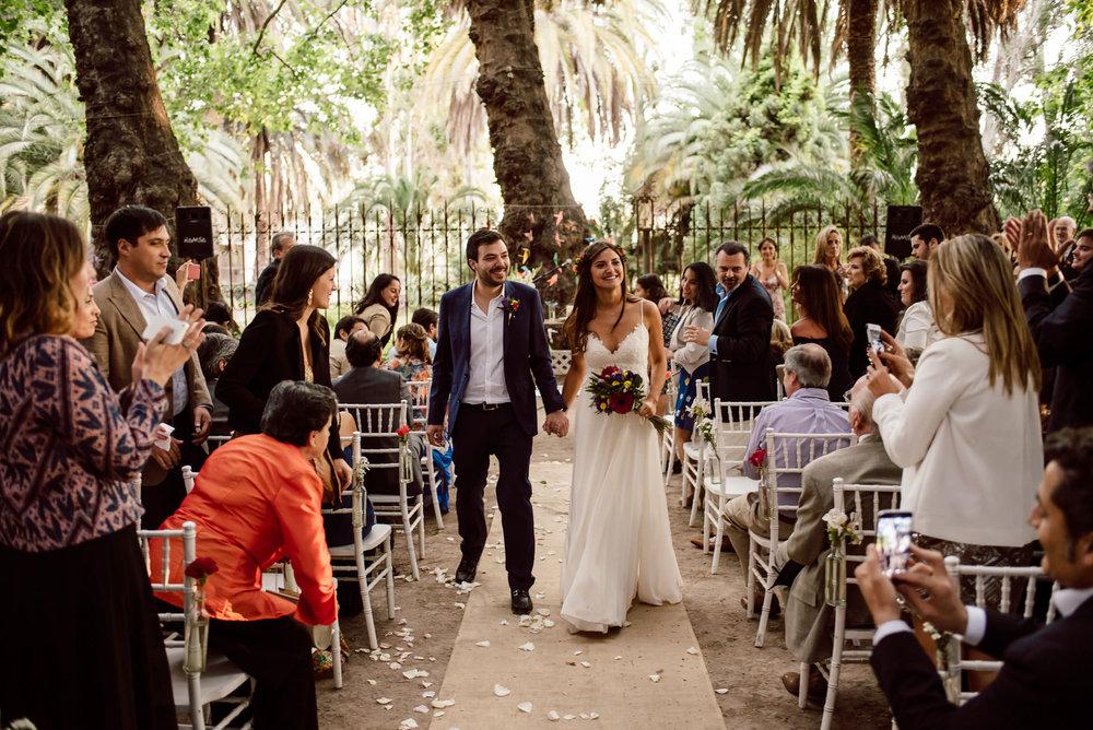 045_matrimonio casona calicanto.jpg