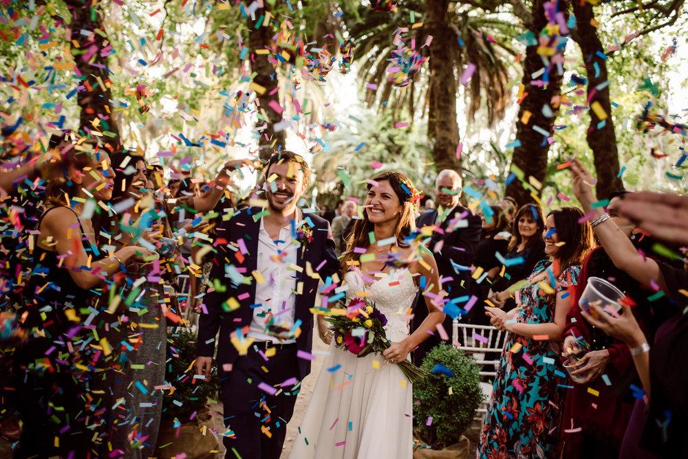 046_matrimonio casona calicanto.jpg