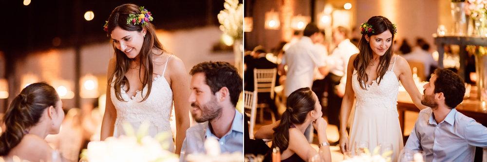 064_matrimonio casona calicanto.jpg