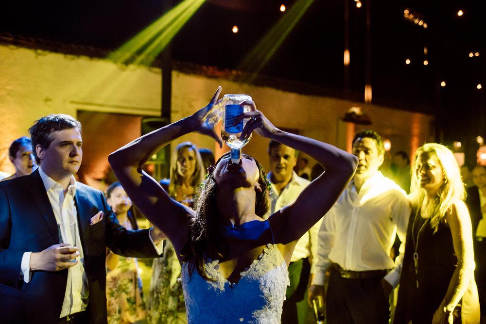 081_matrimonio casona calicanto.jpg