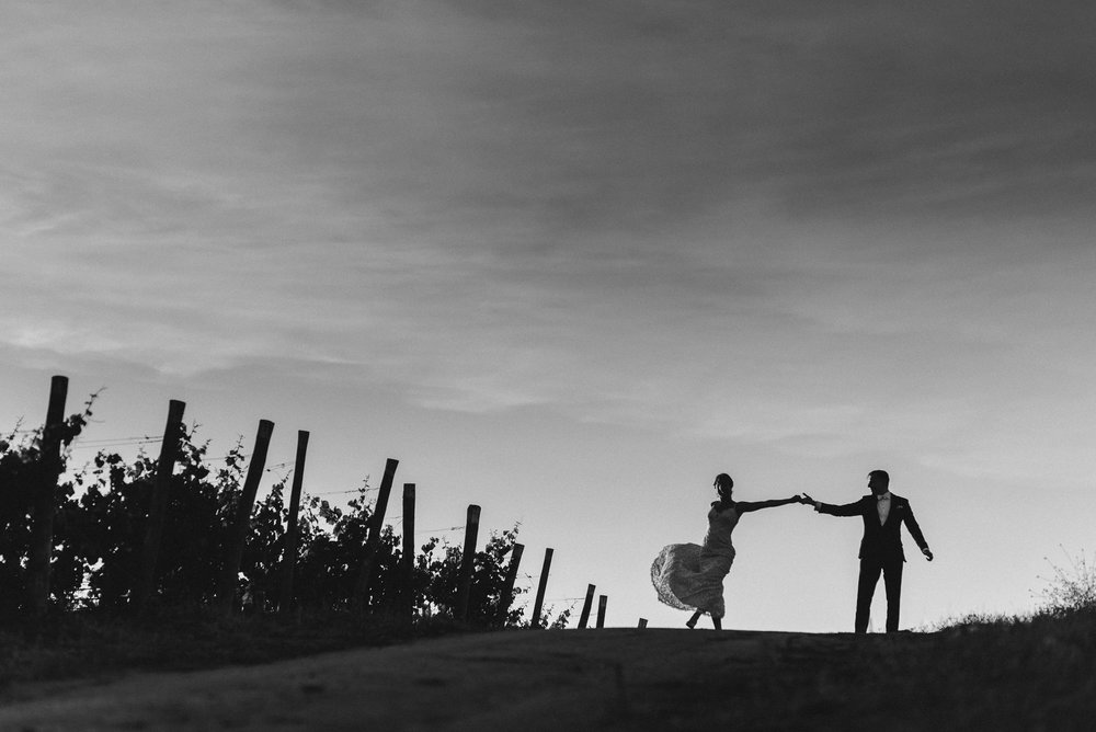 ¿Que es necesario para tenerte como el fotógrafo de nuestro matrimonio?