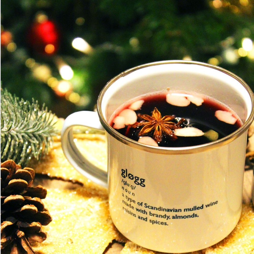 mulled-wine-glogg.jpg