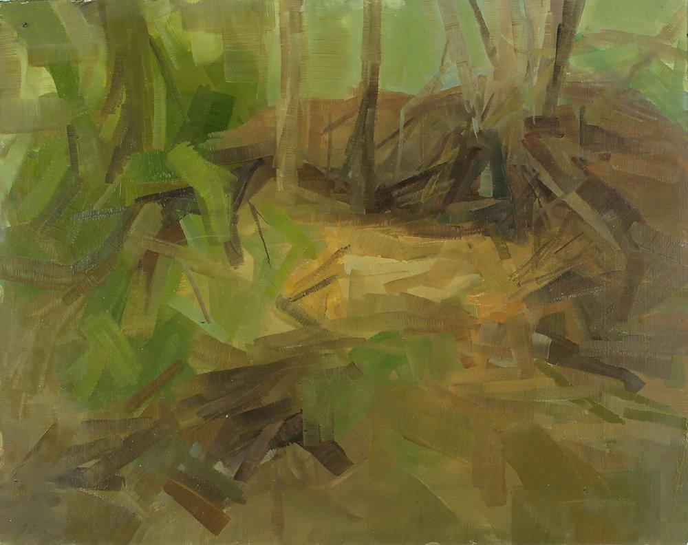 Cindy Ruiz Landscape painting.jpg