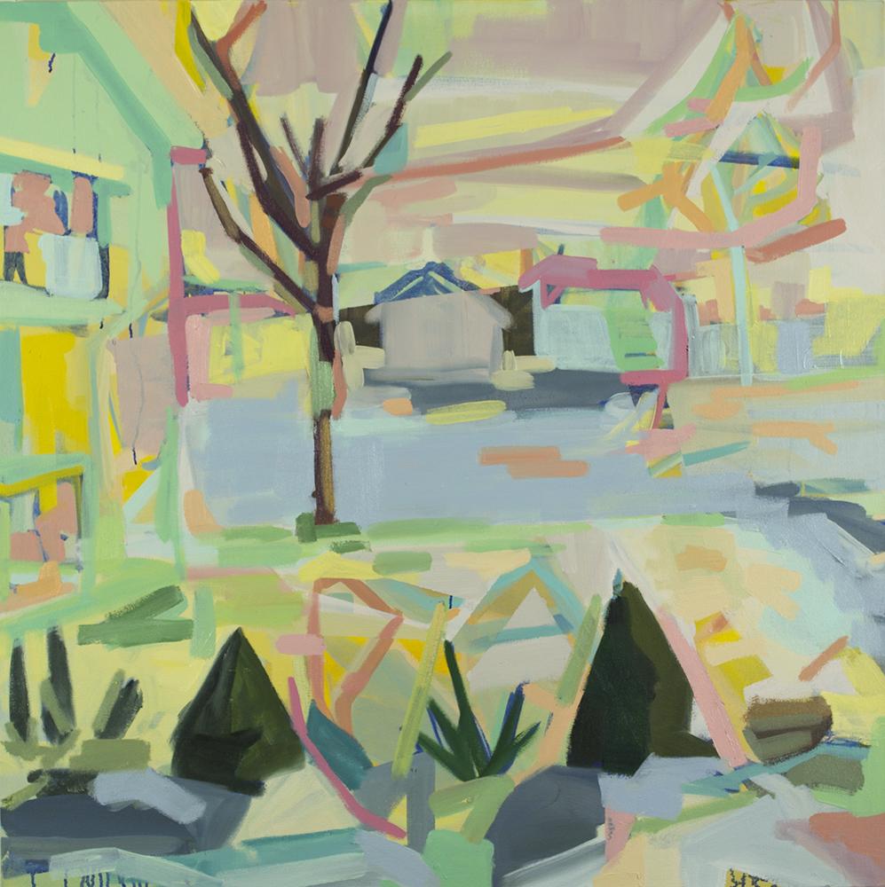 Collen Poplawski Landscape painting.jpeg