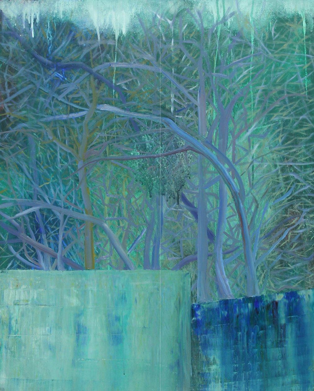 Kellie Lehr, Landscape Painting.jpg