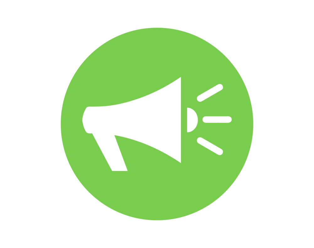 green-icons-07.png