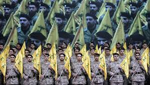 Hezbollah braced against the tide of change - The Australian newspaper, March 4, 2005