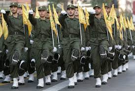 HEZBOLLAH STICKS TO ITS GUNS IN LEBANON - The Australian newspaper, February 5, 2006