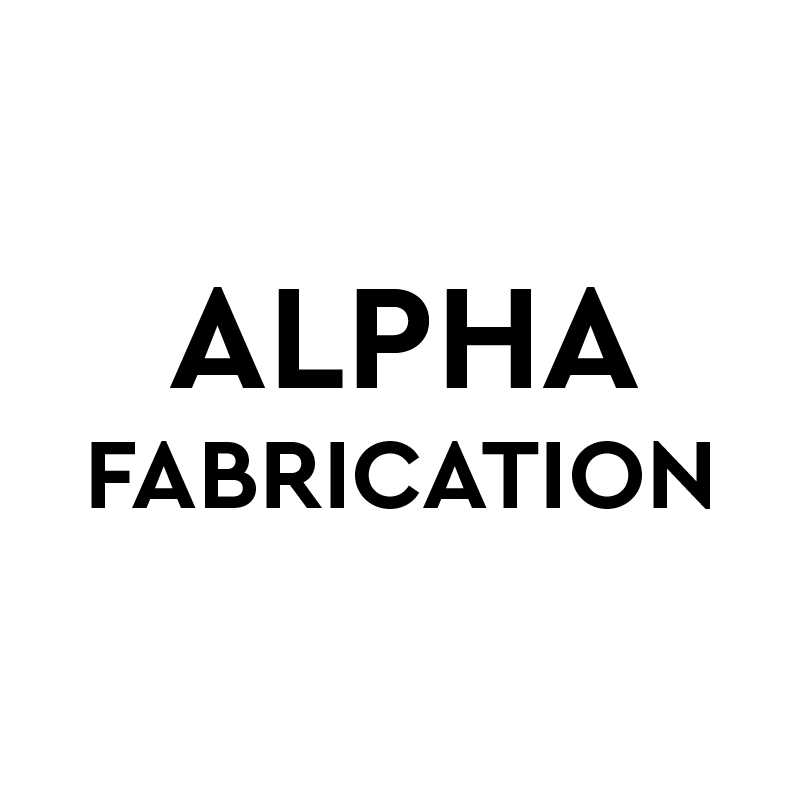 AlphaFabrication-01.png