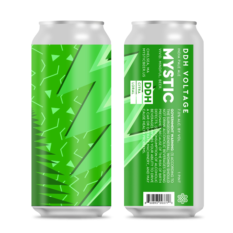 DDH Voltage Citra.jpg