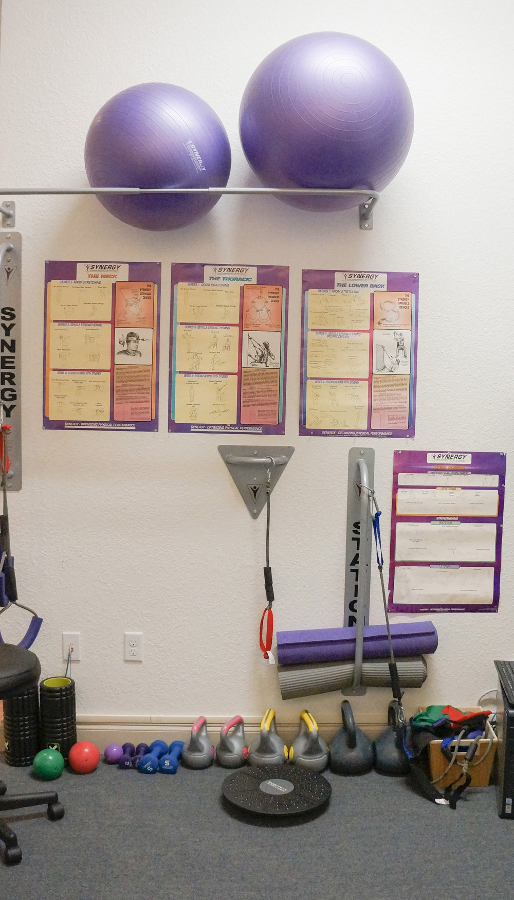 physical-therapy-room.jpg