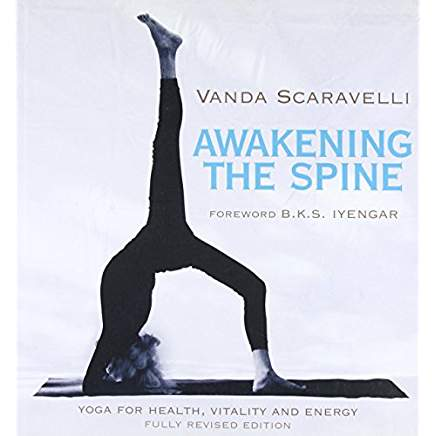 awakening-the-spine.jpg