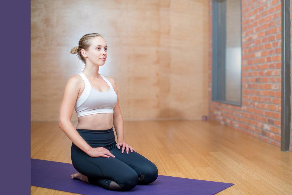 spinal-flexibility-yoga.jpg