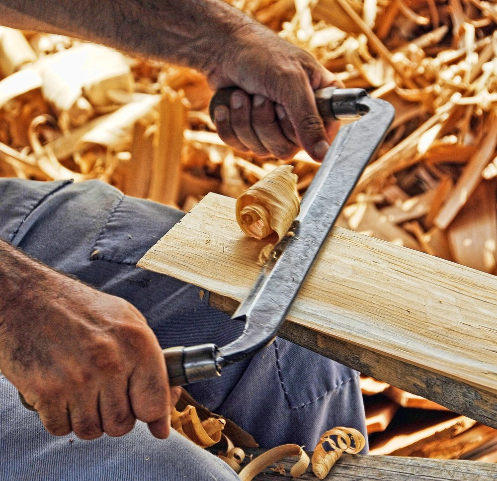 wood-working.jpg
