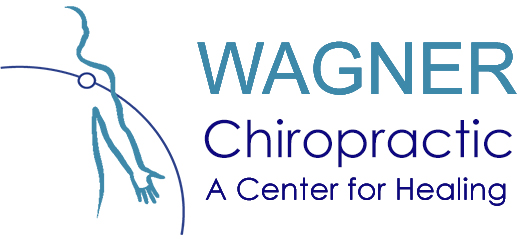 wagner-website-logo.jpg