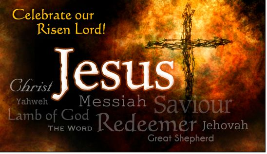 Resurrection Card - Names of Jesus.jpg