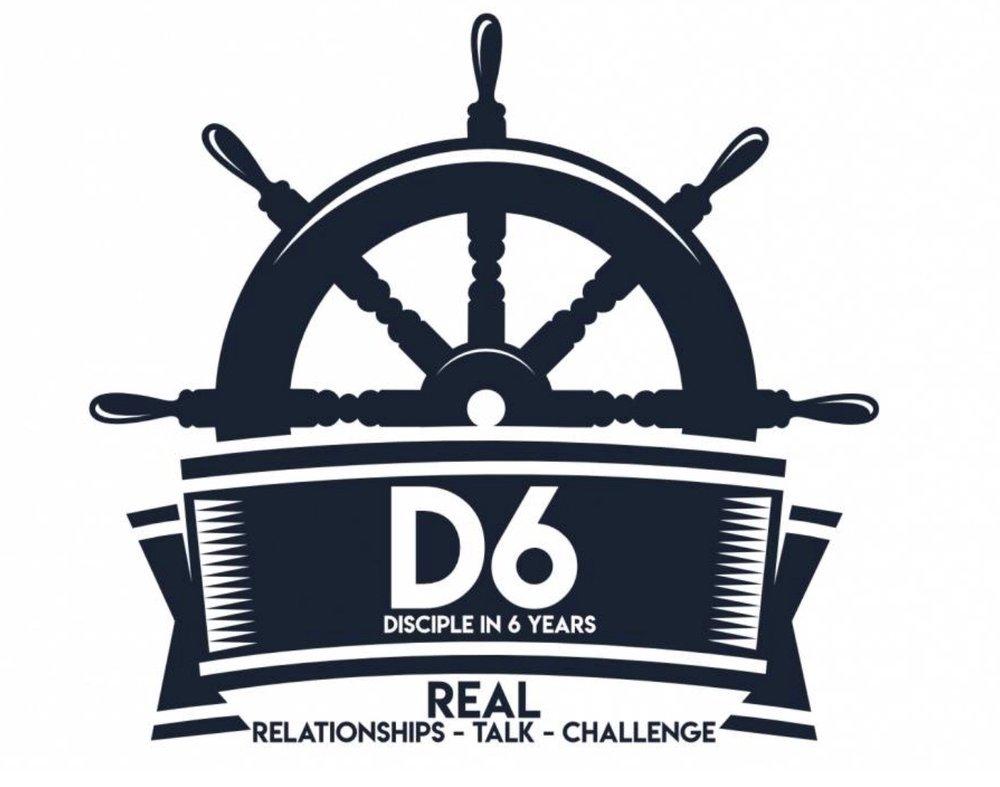 D6 Logo.jpg