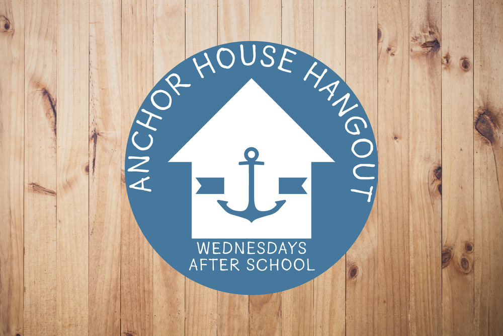 Anchor House Hangout Logo with BKG.jpg