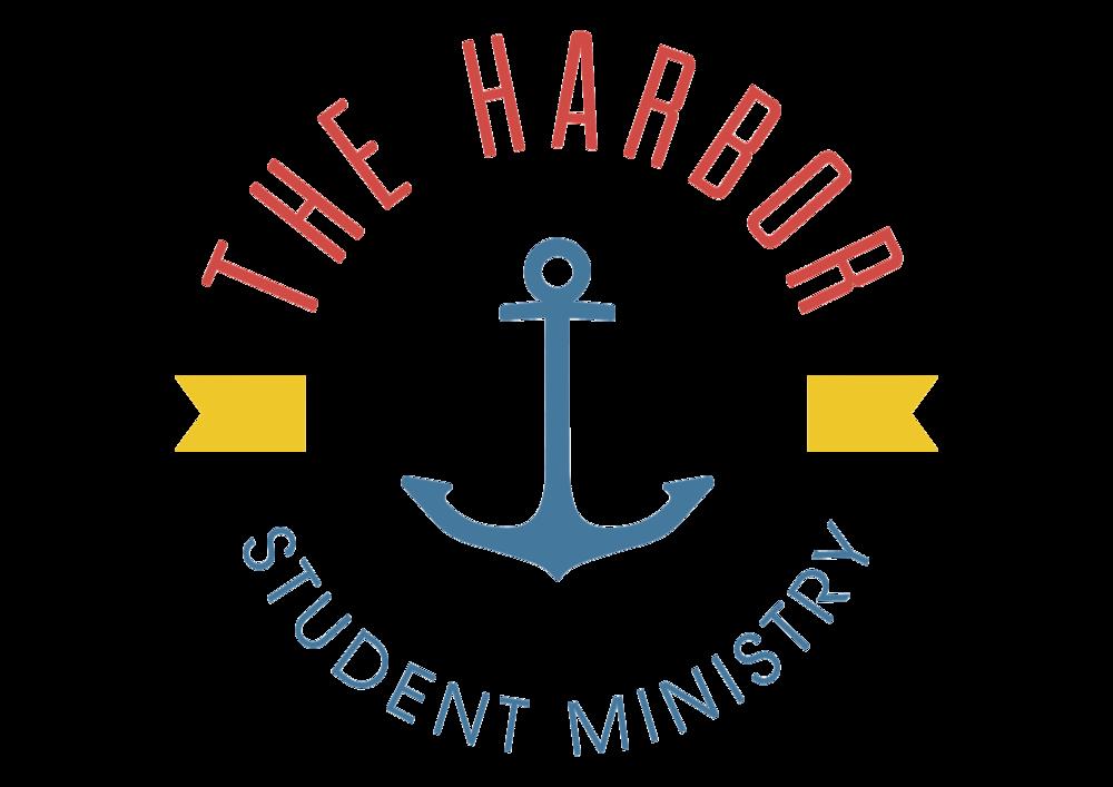 Harbor Transparent.png