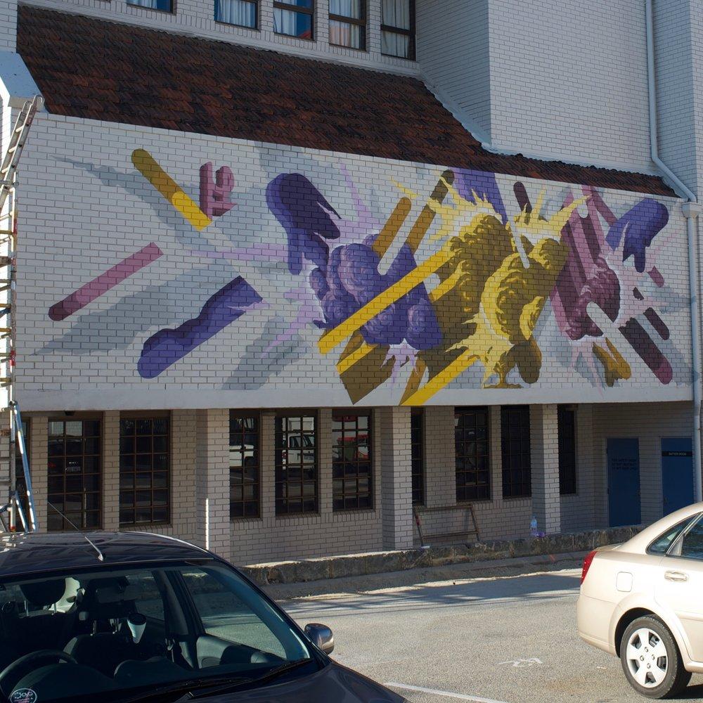 FW_Murals - 10 (1).jpg
