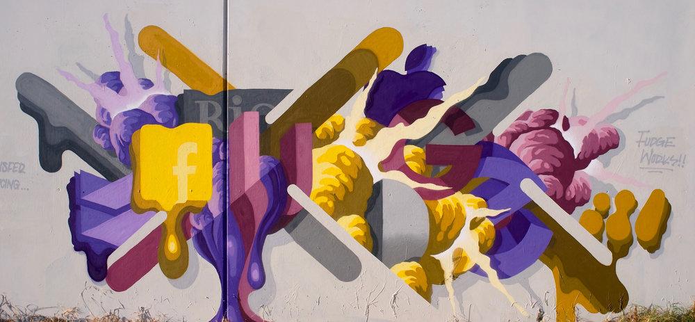 FW_Murals - 2 (6).jpg