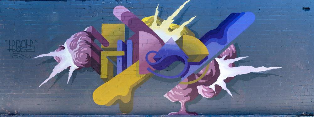 FW_Murals - 8 (3).jpg